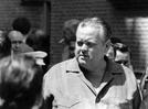 Orson Welles in Spain (Orson Welles in Spain)