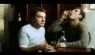 """""""Мне не больно"""" - трейлер (2006)"""