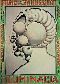 Iluminação - Poster / Capa / Cartaz - Oficial 1