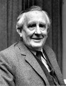 Grandes Nomes - J. R. R. Tolkien (An Awfully Big Adventure: J. R. R. Tolkien)