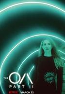 The OA (Parte 2) (The OA (Part II))