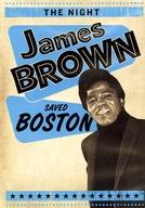 A Noite em que James Brown Salvou Boston (The Night James Brown Saved Boston)
