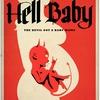 """Veja o trailer da comédia de terror """"Hell Baby"""""""