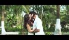 Dariya Dil- Official Theatrical Trailer