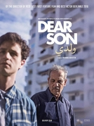 Dear Son (Weldi)