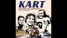 Kart, História de Campeões