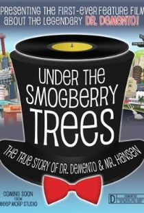 Under the Smogberry Trees - Poster / Capa / Cartaz - Oficial 1