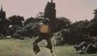 BRUCE LI - BRUCE LEE THE MAN THE MYTH (trailer)