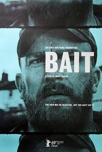 Bait - Poster / Capa / Cartaz - Oficial 1