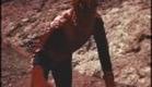Spider-Man 1969 fan film
