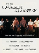 This So-Called Disaster: Sam Shepard Directs the Late Henry Moss (This So-Called Disaster: Sam Shepard Directs the Late Henry Moss)