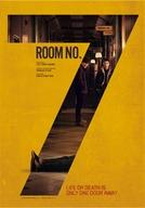 Room No.7 (Room No.7)