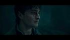 Harry Potter e as Relíquias da Morte: Parte 2 - Trailer Especial (legendado) [HD]