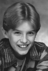Brady Bluhm