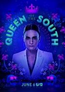 A Rainha do Sul (4ª Temporada) (Queen of the South (Season 4))