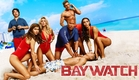 Baywatch I Trailer #2 I LEG | Paramount Pictures Brasil