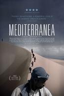 Mediterranea (Mediterranea)