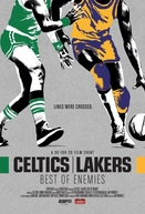 Celtics/Lakers: Best of Enemies (Celtics/Lakers: Best of Enemies)
