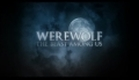 Werewolf The Beast Among Us Official Trailer #1 (2012) Universal Monster Movie HD