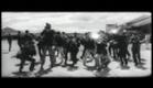 La Dolce Vita Trailer VO