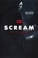 Scream (3ª Temporada) (Scream (Season 3))