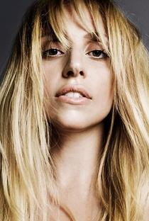 Lady Gaga - Poster / Capa / Cartaz - Oficial 4