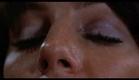 Deranged (1974) trailer