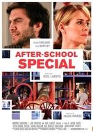 After-School Special (After-School Special)