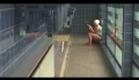 Badpakje 46 - trailer (NED)