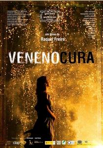 Veneno Cura - Poster / Capa / Cartaz - Oficial 1