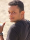 Ramon Dassan