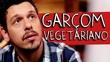 Garçom Vegetariano - Porta dos Fundos