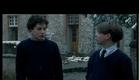 Au Revoir Les Enfants trailer #2