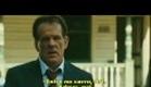 Usina de Sonhos (2009) Trailer Oficial Legendado.