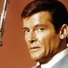 Especial Roger Moore | Assista aos filmes do eterno 007
