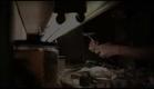 Necromentia Trailer - First Looks