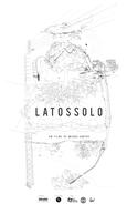 Latossolo (Latossolo)