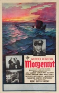 Heróis do Mar (Morgenrot)