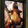 Direto da Comic-Con, uma porrada de novos pôsteres de O Hobbit – Uma Jornada Inesperada