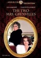 O Crime do Século (The Two Mrs. Grenvilles)