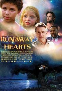 Runaway Hearts  - Poster / Capa / Cartaz - Oficial 1