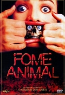 Fome Animal (Braindead)