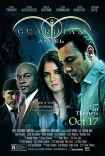 Guardian Angel  - Poster / Capa / Cartaz - Oficial 1