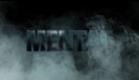 Mental - Trailer Oficial em HD