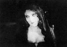 Manon Lescaut (Manon Lescaut)