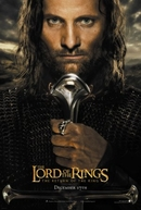 O Senhor dos Anéis: O Retorno do Rei (The Lord of the Rings: The Return of the King)
