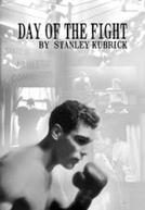 O Dia da Luta