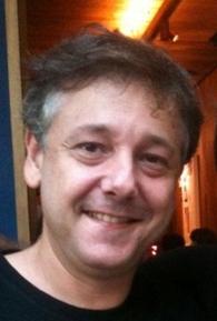 Mário Hermeto