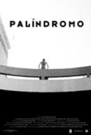 Palíndromo (Palíndromo)