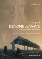 Além Das Ondas (Beyond The Wave)